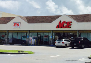 Vision Ace Clewiston