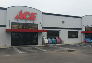 Vision Ace Fort Myers